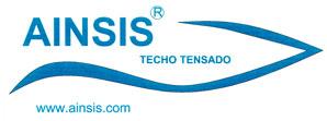 Ainsis Techos tensados